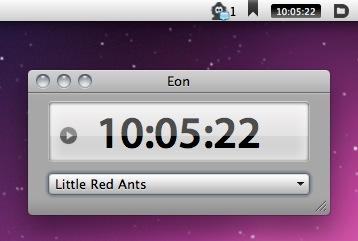 eon-time-tracking-menubar.jpg