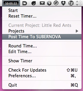 post-time-to-subernova.jpg
