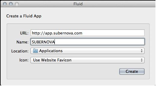 subernova-fluid-mac-app