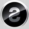 Subernova logo