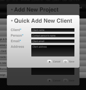 new-client.jpg